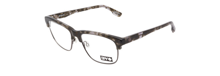 Spy Dexter Prescription Glasses