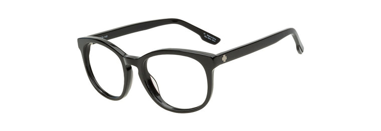 Spy Edith Prescription Glasses