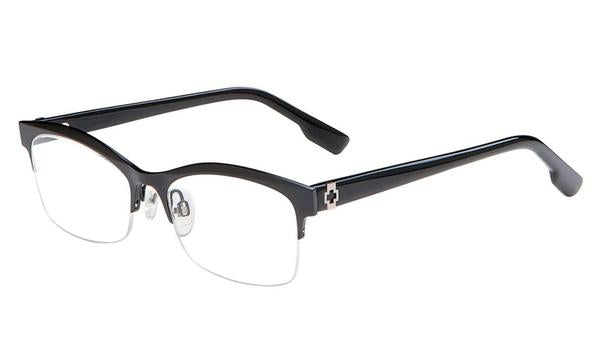 Spy Avery Prescription Glasses
