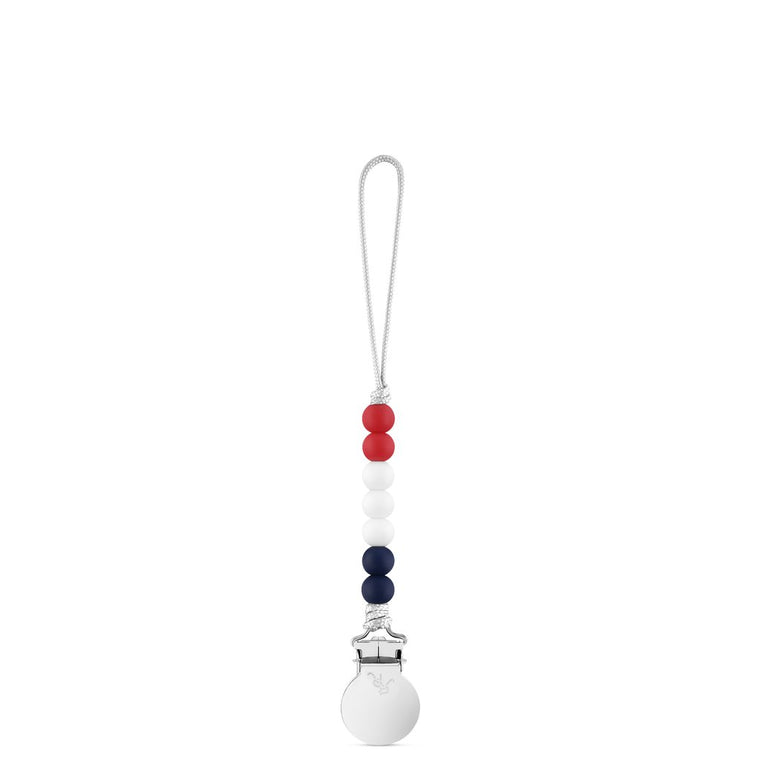 Gentry Cutie Clip - Patriot