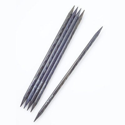 Dreamz Double Pointed Needles