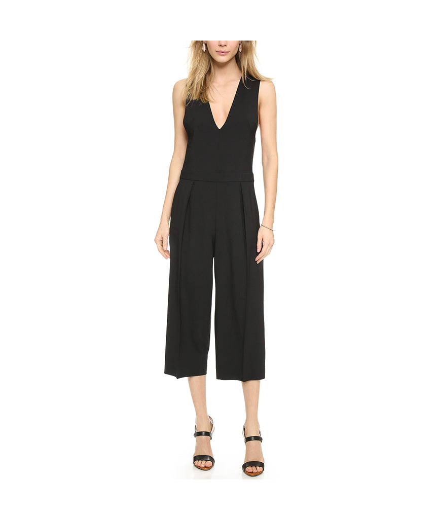 Jumpsuits Rompers Jumpsuit