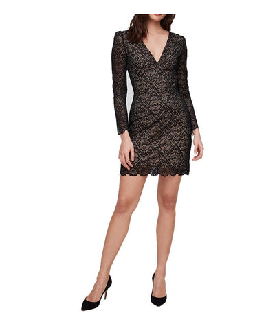 Wilfred Rowland Lace Dress