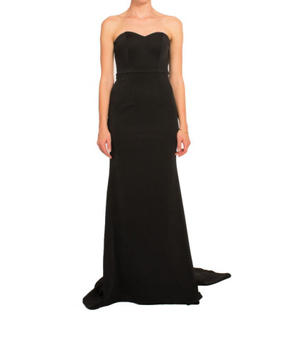 Jadore Evening Gown - Boro Dress Rentals