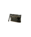 Longchamp Clutch - Boro Dress Rentals