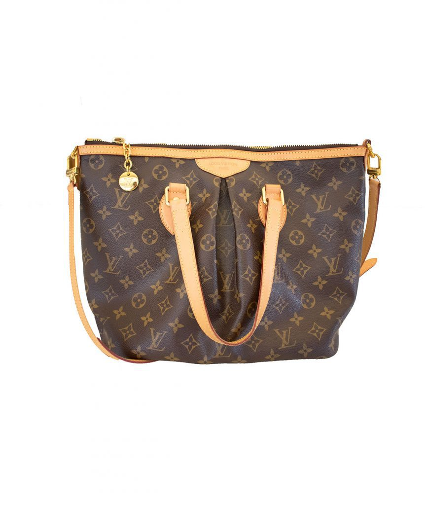 Louis Vuitton Large Bag - Boro Dress Rentals