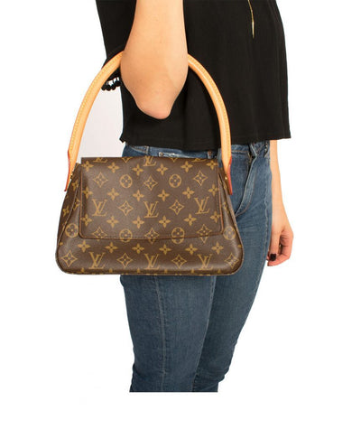 Louis Vuitton Purse - Boro Dress Rentals