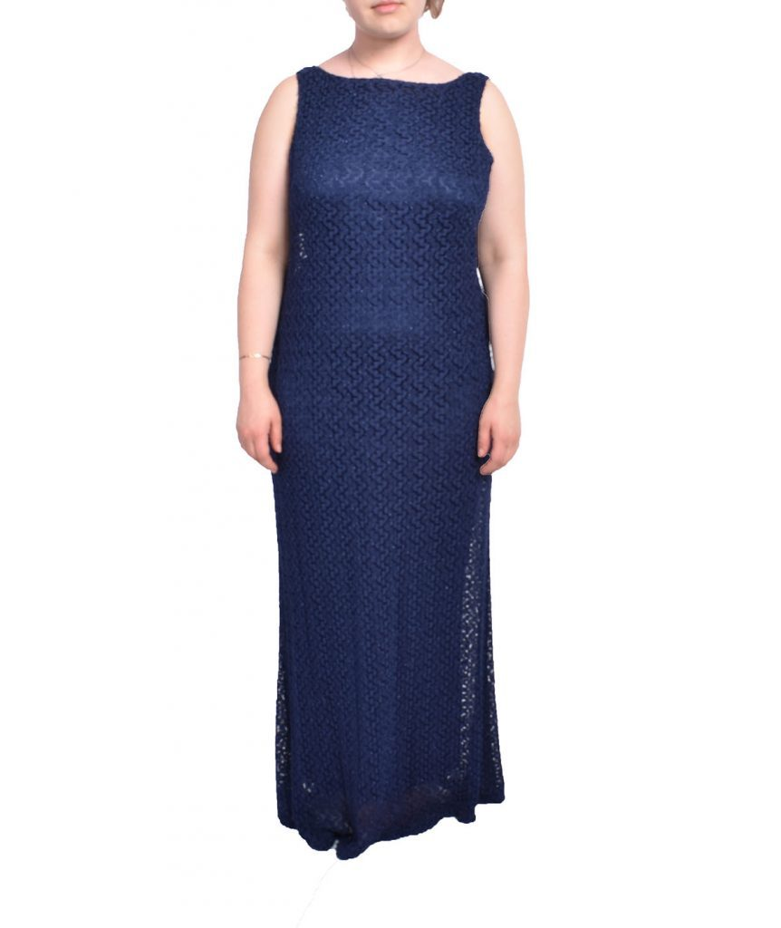 Joseph Ribkoff Gown - Boro Dress Rentals