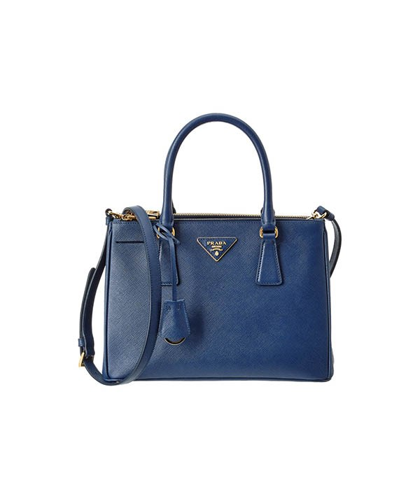 Prada Galleria Bag - Boro Dress Rentals