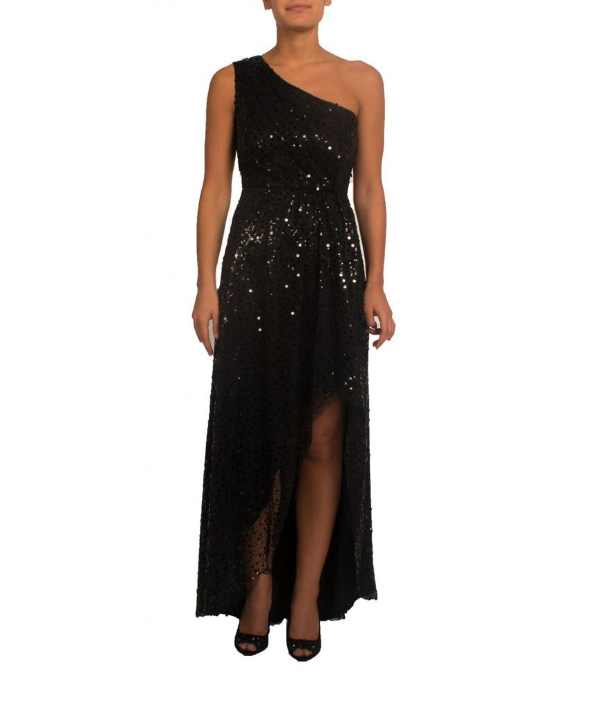 Products - Dress
