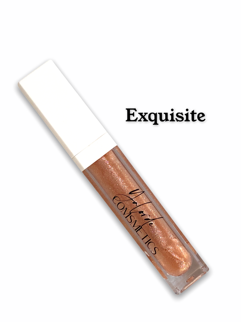 New! Exquisite
