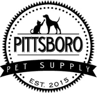 Pittsboro Pet Supply