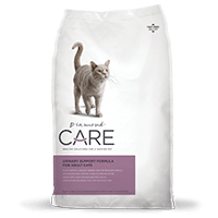 Diamond Care Urinary Support Cat