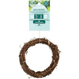 OxBow Vine Ring Toy