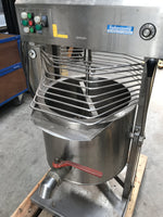 Cooker 60 L Habersang for fillings, cream, pudding, jam ...