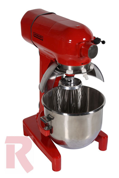 Planetarymixer Hobart A200 (up to 20 liters) - NEW