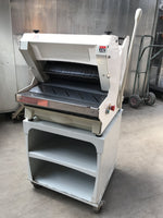 Breadslicer (Frameslicer) JAC PICO 11 mm (ALREADY SOLD)