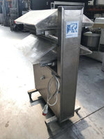 Cake-Slicer KRUMBEIN KSSM for 40/60 or 20/60 cm trays