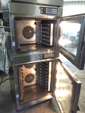 Instoreoven Miwe Econo 6.0604 and 10.0604 (ALREADY SOLD)