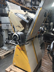 Sheeter Rondo Doge (Seewer) SSO 63