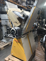 Sheeter Rondo Doge (Seewer) SSO 63 (ALREADY SOLD)