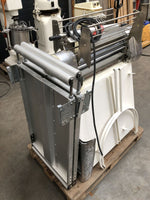 Sheeter Rondo Doge (Seewer) Aut 604 S