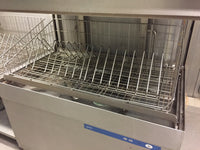 Hobart UXTLHS-1 professional utensil-washer