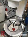 Beating- And Stirringmachine Rego Sm 3 (Up To 30 Liters) - Refurbished