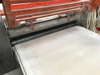 Sheeter Fritsch Rollfix
