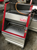 3 x Breadslicer Wabäma Schnitt-O-Mat 460.10 - ALREADY SOLD
