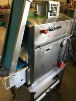 Headmachine Koenig Mini Rex 3000 AB/AK 70