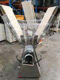 Sheeter Rondo Doge (Seewer) SKT 64 (ALREADY SOLD)