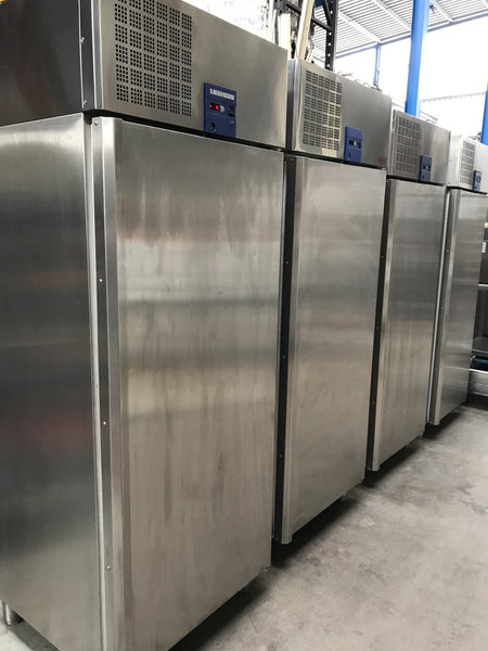 Fridge for 60 x 40 cm trays, Liebherr SK 5570