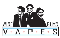 Wise Guys Vapes E-Liquid