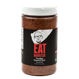EAT Barbecue The Most Powerful Stuff Rub - Dickson Barbeque Centre Canada