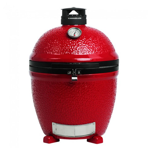 "Kamado Joe Classic Joe II 18"" Naked - Dickson Barbeque Centre Canada"