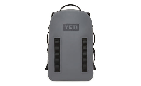 Panga 28 Backpack - Storm Grey