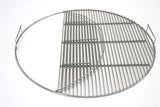 "26"" Two-Zone Cooking Grate w/ EasySpin"