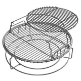 Big Green Egg 5 pc. EGGspander Kit - Dickson Barbeque Centre Canada