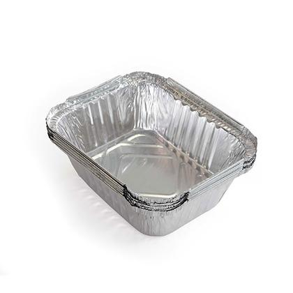"Napoleon Grease Drip Trays 6"" x 5"" - Dickson Barbeque Centre Canada"