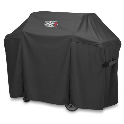 Weber Genesis/Genesis II/LX 300 Grill Cover 7130 - Dickson Barbeque Centre Canada