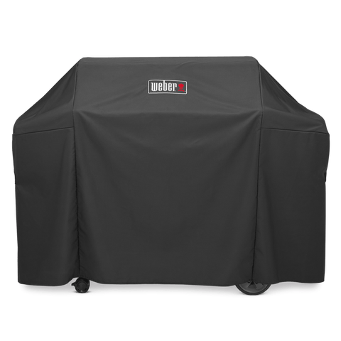 Weber Genesis II/LX 400 Grill Cover 7131 - Dickson Barbeque Centre Canada