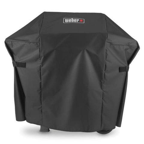 Weber Spirit/Spirit II 200 Grill Cover 7138 - Dickson Barbeque Centre Canada
