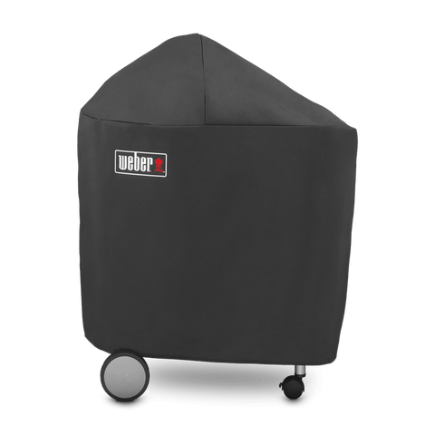 Weber Performer Grill Cover 7151 - Dickson Barbeque Centre Canada