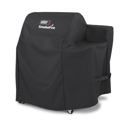 SmokeFire EX4 Grill Cover 7190
