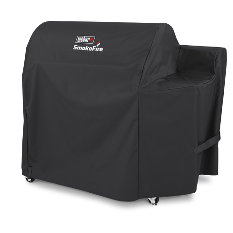 SmokeFire EX6 Grill Cover 7191