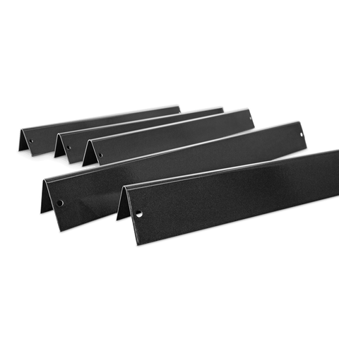 "22.5"" Flavorizer Bars 7536 (Set of 5)"