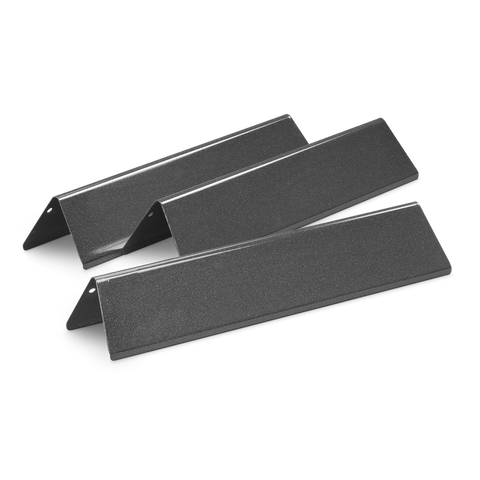 "15.3"" Flavorizer Bars 7635 (Set of 3)"