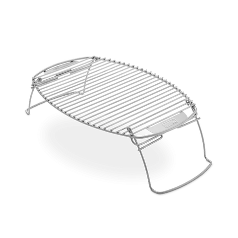 Weber Expansion Grilling Rack - Dickson Barbeque Centre Canada
