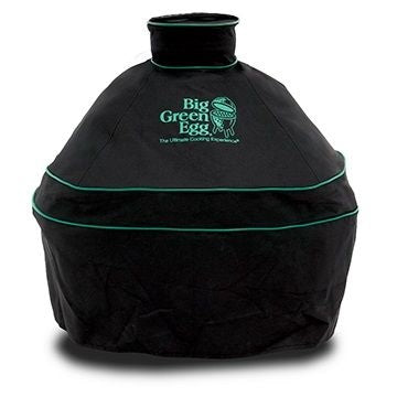 Big Green Egg Dome Covers - Dickson Barbeque Centre Canada